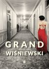 Okładka książki - Grand