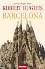 Okładka - Barcelona