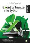 Ok�adka - Excel w biurze i nie tylko. Wydanie III