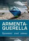 okładka - Armentaquerella