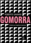 Ok�adka - Gomorra