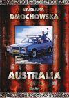 Okładka książki - Australia