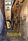 Okładka książki - Pozłacany róg. Tom II