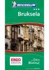 Ok�adka - Bruksela. Udany weekend. Wydanie 1