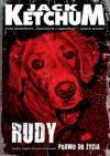 Ok�adka - Rudy. Prawo do �ycia