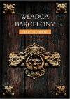 Ok�adka - W�adca Barcelony