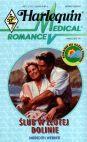 Okładka książki - Ślub w Złotej Dolinie