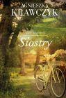Okładka książki - Siostry