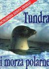Okładka ksiązki - Tundra i morza polarne