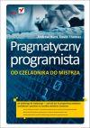 Ok�adka - Pragmatyczny programista. Od czeladnika do mistrza