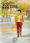 Ok�adka - Zoo zim�