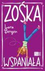 Ok�adka - Zo�ka Wspania�a