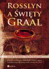 Okładka - Rosslyn a Święty Graal
