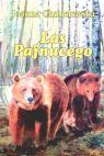 Okładka książki - Las Pafnucego