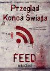 Ok�adka - Przegl�d Ko�ca �wiata. FEED