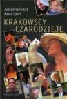 Ok�adka - Krakowscy czarodzieje