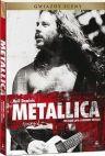 Ok�adka - Metallica. Wczesne lata i rozkwit metalu