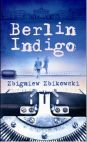 Ok�adka - Berlin Indigo
