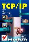 Okładka książki - TCP/IP