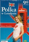 Ok�adka - Polka w Londynie