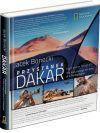 Ok�adka - Przystanek Dakar. Rajd okiem fotografa