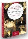 okładka - Psychogenealogia w praktyce