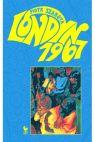 okładka - Londyn 1967