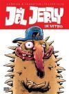 Ok�adka - Je� Jerzy. In vitro