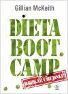 Ok�adka - Dieta Boot Camp