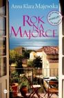 Ok�adka - Rok na Majorce
