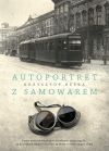 Okładka książki - Autoportret z samowarem