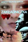 Ok�adka - Zak�adniczka