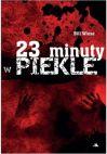 23 minuty w piekle