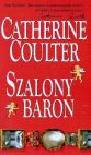 Okładka książki - Szalony Baron