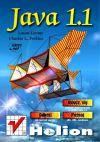 Okładka książki - Java 1.1