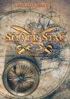 okładka - Silver Stag. Republika piratów