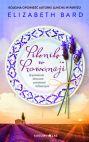 Okładka ksiązki - Piknik w Prowansji