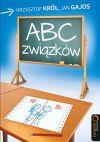 Okładka książki - ABC związków
