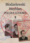 Okładka - Kresy Kresów. Stanisławów