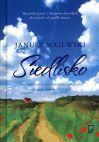 Okładka książki - Siedlisko