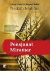 Ok�adka - Pensjonat Miramar