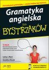 Ok�adka - Gramatyka angielska dla bystrzak�w
