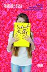 SekretMilly