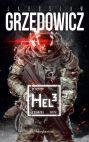 Okładka - Hel 3