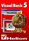 Okładka książki - Visual Basic 5.0