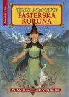 Okładka książki - Pasterska korona