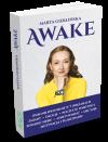 okładka - AWAKE. Osiągnij spełnienie w 7 obszarach
