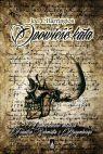 Okładka książki - Opowieść kata