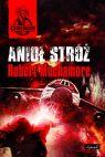 Ok�adka - Anio� Str�. Cherub