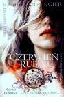 Okładka - Czerwień Rubinu